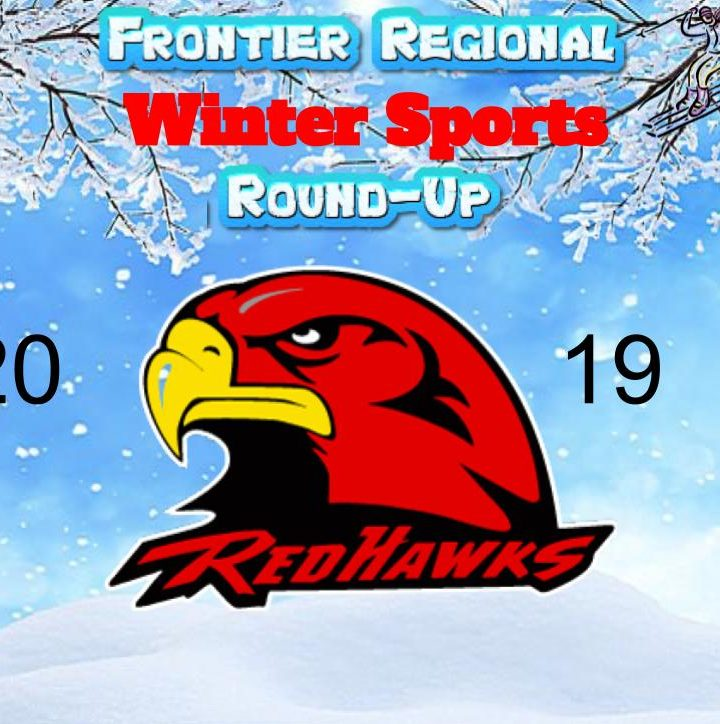 FRS Winter Sports Round-Up UPDATED 3/11
