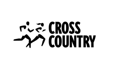 Girls Cross Country: On the Run!