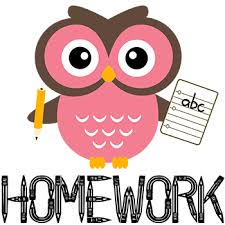 Homework: Its Far-reaching Effects on Students